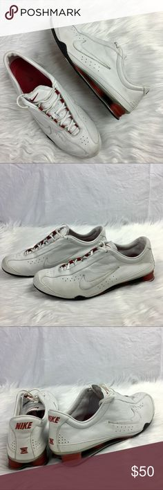new high quality well known best deals on 22 Best Nike Shox Rivalry images | Nike shox, Nike, Sneakers ...