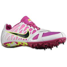 Nike Zoom Rival S 6 - Womens