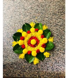23 Best Ideas For Skin Painting Art Flowers Rangoli Designs Flower, Colorful Rangoli Designs, Rangoli Designs Diwali, Flower Rangoli, Beautiful Rangoli Designs, Flower Designs, Small Rangoli, Diwali Decorations At Home, Festival Decorations