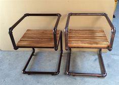 American bar retro para hacer los viejos antiguos de madera sillas de comedor mesa de comedor silla de café silla del ocio tubos