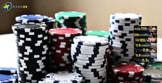 Hai teman-teman gabung yuk di WAMA88 agen betting online terbaik dan terpercaya -WELCOME BONUS 130% SPORTS & LIVE KASINO -WELCOME BONUS 100% SLOTS GAME -100% WELCOME BONUS SABUNG AYAM -15% CASHBACK TANGKAS -CASHBACK 15% FISHING GAMING -ROLLINGAN MINGGUAN SPORTS HINGGA 0.3% -ROLLINGAN MINGGUAN LIVE KASINO HINGGA 0.8% -UP TO 0.8% ROLLINGAN MINGGUAN KASINO SLOT- -BONUS REFERRAL 3% Daftar dan Register Now !!! WHATSAPP +62813-1188-2929 Play Online, Online Games, Doubledown Casino Promo Codes, Video Poker Games, Roulette, Gambling Sites, Online Gambling, Thing 1, Online Poker