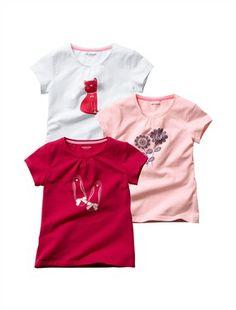 http://www.vertbaudet.fr/lot-de-3-t-shirts-fille-stretch-avec-motif-lot-rouge-rose-blanc.htm?ProductId=700230134&FiltreCouleur=6650&CodBouw=300852316&t=2