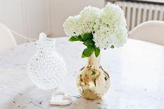 Glass Vase, Interior, Home Decor, Decoration Home, Indoor, Room Decor, Interiors, Home Interior Design, Home Decoration