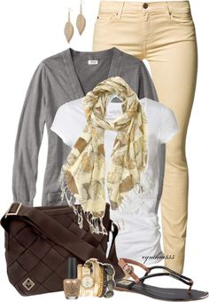 """""""Maggie Bags"""" by cynthia335 on Polyvore"""