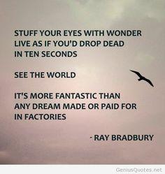 ray-bradbury-369831-475-475