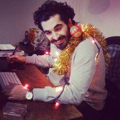 Navidad 2014 Concert, Xmas, Pictures, Concerts