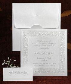 ΠΡΟΣΚΛΗΤΗΡΙΑ ΓΑΜΟΥ ΚΛΑΣΙΚΑ - Είδη γάμου & βάπτισης, μπομπονιέρες γάμου | Tresjoliebyfransis