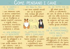 #dogs #communication #understanding #love