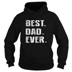 This matching father and son shirt will be a great gift for you or your friend: DAD IS THE BEST Tee Shirts T-Shirts