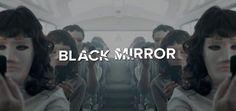 Geoff Barrow & Ben Salisbury en el oundtrack de la serie Black Mirror /Por #HYPE #HYPEméxico   Geoff Barrow de Portishead y Ben Salisburyvuelven a trabajar juntos, tras firmar el excelente soundtrack de Ex-Machina, incluido en nuestra selección de mejores bandas sonoras de música electrónic…