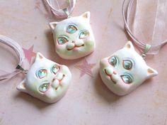 https://www.etsy.com/it/listing/232691229/lolita-mystic-mow-mow-mano-collana-kitty