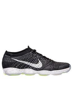 new product 23686 41083 Dark Grey, Black And White, Stella Mccartney Adidas, Nike Flyknit, Active  Wear