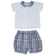 Vêtements Miski Wawa de 0 à 24 mois. Remise exclusive de -35% sur Lovely Market.  http://www.lovely-market.fr/marques/vetements-bebes-espagnol-miski-wawa.html