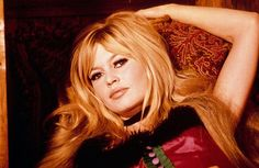 BB Forever: Brigitte Bardot, the Legend - Photogaphy Exhibition ...