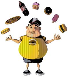 Juggling options for severe obesity? Are their risks to bariatric surgery? http://dralexrinehart.com/nutrition-benefits/risks-bariatric-surgery-severe-obesity/