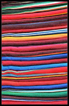 ✪ Mexico Colors |