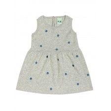 FUB_Baby_Dress_3516_SS_light_grey