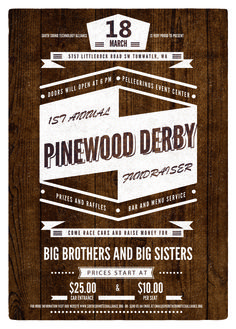 SSTA 1st Derby Flyer_With Address
