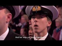 Poem: I Vow to Thee my Country by Sir Cecil Spring Rice Music: Jupiter by Gustav Theodore Holst Event: Festival of Remembrance Royal Albert Hall Night Of The Proms, Spiritual Music, Country Lyrics, Royal Albert Hall, Remembrance Day, Prince Philip, My Music, Gospel Music, England