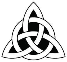 Image result for irish celtic symbols and their meanings