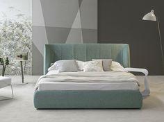 design Mauro Lipparini, Basket collection to manufacturer Bonaldo