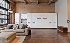 접이식 폴딩 침대 좁은집에 딱 좋은~ : 네이버 블로그 Small Living, Divider, Bedroom, Murphy Beds, House, Furniture, Tables, Home Decor, Ideas