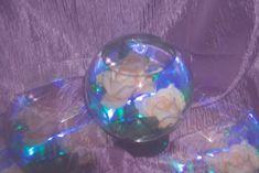 ɴᴏᴛ ʟᴏɴɢ ᴀɢᴏ ᴀ ʙᴇᴀᴜᴛɪғᴜʟ ᴡᴏᴍᴀɴ , ғᴇʟʟ ɪɴ ʟᴏᴠᴇ ᴡɪᴛʜ ᴀ ᴍᴀɴ , ʙᴜᴛ ʜᴇ ᴡᴀsɴ'ᴛ ᴡʜᴏ ʜᴇ sᴀɪᴅ ʜᴇ ᴡᴀs. Purple Aesthetic, Retro Aesthetic, Aesthetic Photo, Aesthetic Pictures, Arte Grunge, Behind Blue Eyes, Under Your Spell, My Funny Valentine, New Blue