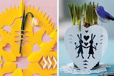 2 fine gækkebreve og 19 sjove gækkevers til påske. Se dem her - ALT. Snowman, Diy And Crafts, Disney Characters, Decor, Tips, Ideas, Decoration, Snowmen, Decorating