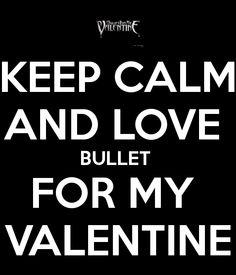563 Best Bullet For My Valentine Images On Pinterest Bands Bullet
