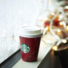 アメリカ シアトル生まれのスペシャルティ コーヒーストア「スターバックス」の公式アカウントです。