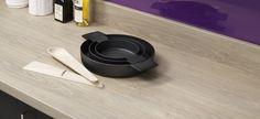 chapel oak Duropal Worktops – Buy Duropal Kitchen Worktops Online Now!!