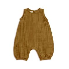NUMERO 74 STEF BABY COMBI - CLOTHING + ACCESSORIES from Molly Meg UK Baby Girl Dungarees, Fashion Musthaves, Baby Suit, Baby Wraps, Baby Boy Fashion, Baby Boy Outfits, Organic Cotton, Rompers, One Piece