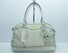 newes purses and handbags | prada handbags purses wallets shoulder bags shoulder bags purses
