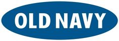 I just entered the Woman's Day September Interactive Sweepstakes for a chance to win a $500 Old Navy gift card!