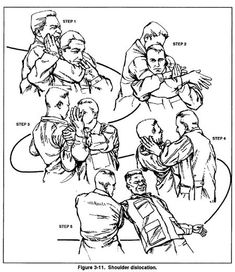 Counters To Chokes - Krav Maga - Self Defense Guides The Effective Pictures We Offer You About Marti Krav Maga Self Defense, Self Defense Moves, Self Defense Martial Arts, Martial Arts Training, Martial Arts Techniques, Self Defense Techniques, Aikido, Judo, Karate Shotokan
