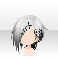 li.nu attrade itemsearch.php?txtSearch=&part=hair&page=267&type=&color=&sort=&mo... Anime Hairstyles Male, Boy Hairstyles, Neko, Anime Boy Hair, Chibi Hair, Pelo Anime, Architecture Concept Drawings, Hair Reference, Character Design Animation