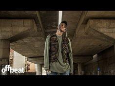 Saske - Flex (Official Audio) - YouTube Rap, Audio, Youtube, Rap Music