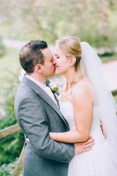 Verträumte DIY-Septemberhochzeit im Teichhaus Bad Nauheim Franzi trifft die Liebe http://www.hochzeitswahn.de/inspirationen/vertraeumte-diy-septemberhochzeit-im-teichhaus-bad-nauheim/ #wedding #mariage #couple