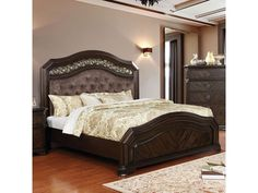 All Furniture - Furniture Market - Austin, TX King Bedroom Sets, Queen Bedroom, Master Bedrooms, Wood And Upholstered Bed, Tufted Bed, California King Bedding, Headboard And Footboard, Panel Bed, Bed Sizes