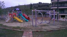 Çocukların mutluluğu, bizim mutluluğumuz... D&B Aydınlatma çocuk parkaları... Bilgi ve iletişim için; 0232 237 01 12 www.dbaydinlatma.com #çocukparkları #İzmir #DBaydınlatma #parklar