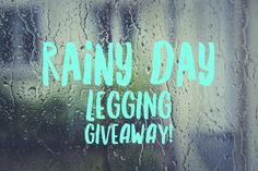 Legging Giveaway! It all started with a pair of black leggings for me. Great ideas for LuLaRoe! Interested in shopping our VIP page, check out https://www.facebook.com/groups/LularoeAmyJarvinen/