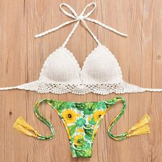86b558976c14e 56 Best Swim images | Swimwear, Bathing Suits, Beach playsuit