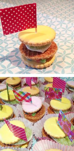 Funny Food, Food Humor, Milan, Treats, Desserts, Kids, Sweet Like Candy, Tailgate Desserts, Young Children