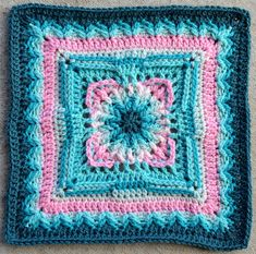 Ravelry: Project Gallery for Tristan pattern by Polly Plum