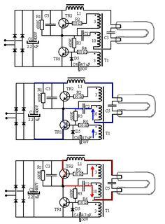 electro_expert_PC: SIMBOLOGÍA ELÉCTRICA Y ARQUITECTÓNICA