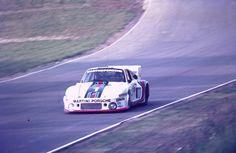 baby ickx Porsche 935, Martini Racing, Car, Automobile, Autos, Cars