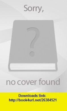 THE DUST OF THE HEAVENS Jack Ketchum ,   ,  , ASIN: B0010ZNB46 , tutorials , pdf , ebook , torrent , downloads , rapidshare , filesonic , hotfile , megaupload , fileserve