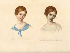 The Lineup | Sick Rose: Disease and the Art of Medical Illustration