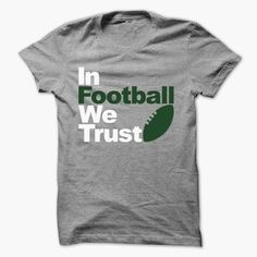 FOOTBALL T-SHIRT AND HOODIE, Order HERE ==> https://www.sunfrog.com/Sports/FOOTBALL-T-SHIRT-AND-HOODIE-7485-SportsGrey-53905207-Guys.html?id=41088 #christmasgifts #xmasgifts #footballlovers