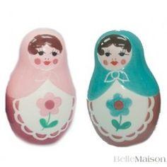 /1792-2472-thickbox/solniczka-i-pieprzniczka-russian-doll.jpg   25zl